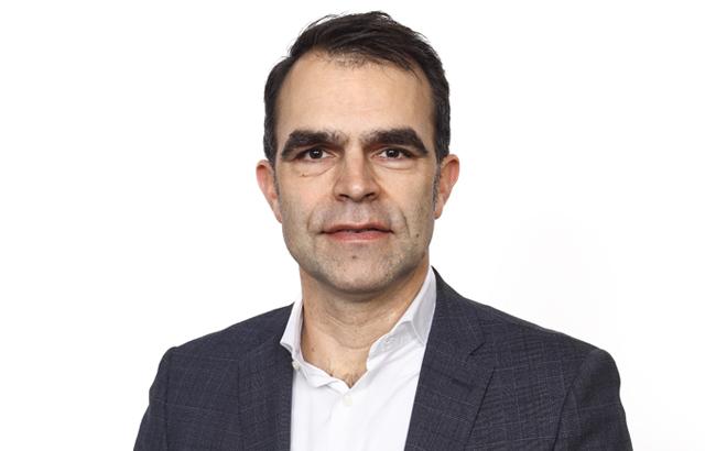 Volker Kunz, Nexus