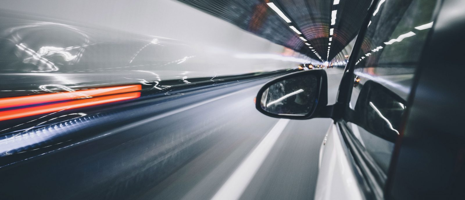 trusted identities for connected vehicles
