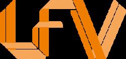 LFV Logo